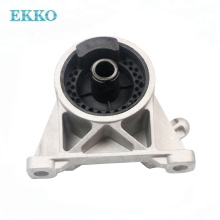 Wholesale Price Front Engine Mount for 1998-2005 Vauxhall Astra Zafira 684693 90538576