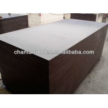 WBP glue film faced plywood/concrete form plywood indonesia