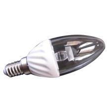 LED SY C37 poder