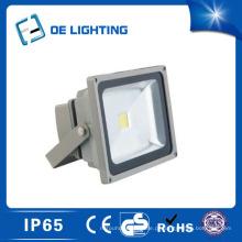 Certificado qualidade 30W luz de inundação com GS