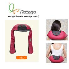 Massageador de ombro profundo e massageador de pescoço