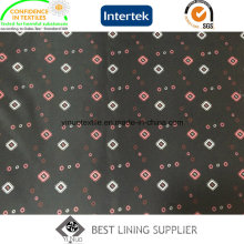 2016 Fashion Print Pattern for Men′s Suit Jacket Lining Print Lining