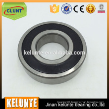 NTN bearing brands Japan distributors angular contact bearing 7200C