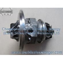 Cartucho do turbocompressor 431876-0125 Chra para Isuzutur