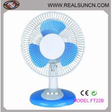 Настольный вентилятор стола 9inch с CE RoHS