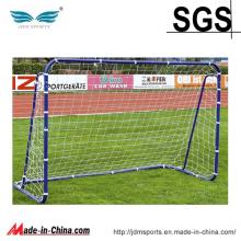 Bonne qualité Kickster Metal Soccer Goal for Kids (ES-SG001A)