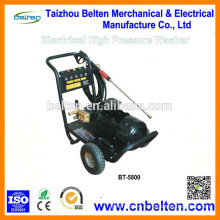 Manual Car Cleaning Equipment Hotel Cleaning Equipment