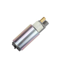 Bomba de combustível elétrica E2226 para carro