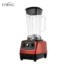 1500W Best Heavy Duty Blender With Reviews
