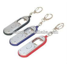 keychain lighter with bottle opener