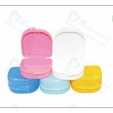 Ящик для протеза с отверстиями (KDB09)