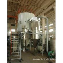 Hot sale popuplar in drying the liquid spray dryer