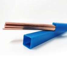 copper alloy wholesale price phos cored wire