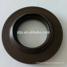 hot sale seal gasket