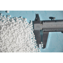 Granulat Harnstoff Dünger N 46% Made in China