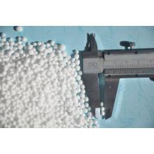 Granular Urea Fertilizer N 46% Made in China
