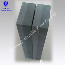 8inch High Quality Green Silicon Carbide Sharpening Oil Stone