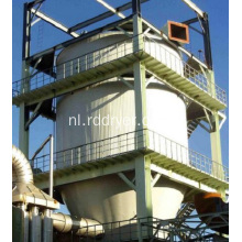 High Speed ​​Centrifugal Atomizing Spray Dryer Equipment