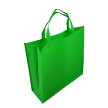 Dapoly Eco Friendly Recyclable Customized Shopping Bags Reusable