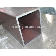SS400 square steel pipe