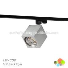 GuangDong rv Innenbeleuchtung Led Licht RV Licht führte rv Licht RV für Wohnmobile