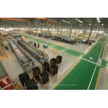 Smooth Running Safe Escalator by Bsdun Manufacturer