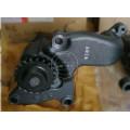 Komatsu Engine Parts S6D140 Oil pump 6218-51-2002