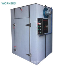 Beef jerky processing machinery beef dehydrator meat drying oven