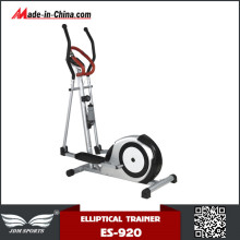 Good Quality Indoor Magnetic Body fit Elliptical Bike Reviews