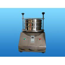 200 mm Labor-Vibrations-Analysensiebmaschine