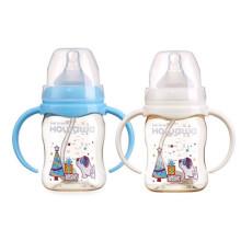 5oz Baby Special Plastic PPSU Feeding Bottles