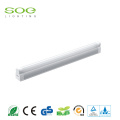 CE ROHS approved T8 18w Fluorescent Tube