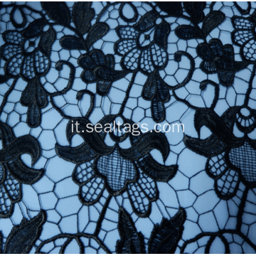 Lycra Nylon Lace all'ingrosso