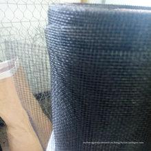 Mejor precio Pantalla de insectos de alta calidad