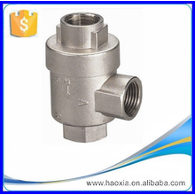 """XQ series Pneumatic Quick Exhaust Valve with 1/8"""""""