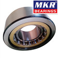 MKR Bearings