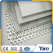 perforated metal cover perforated metal panel,perforated metal strips