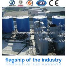 máquinas de termoformagem de preço, Fábrica de Reciclagem de Pneus com CE e ISO