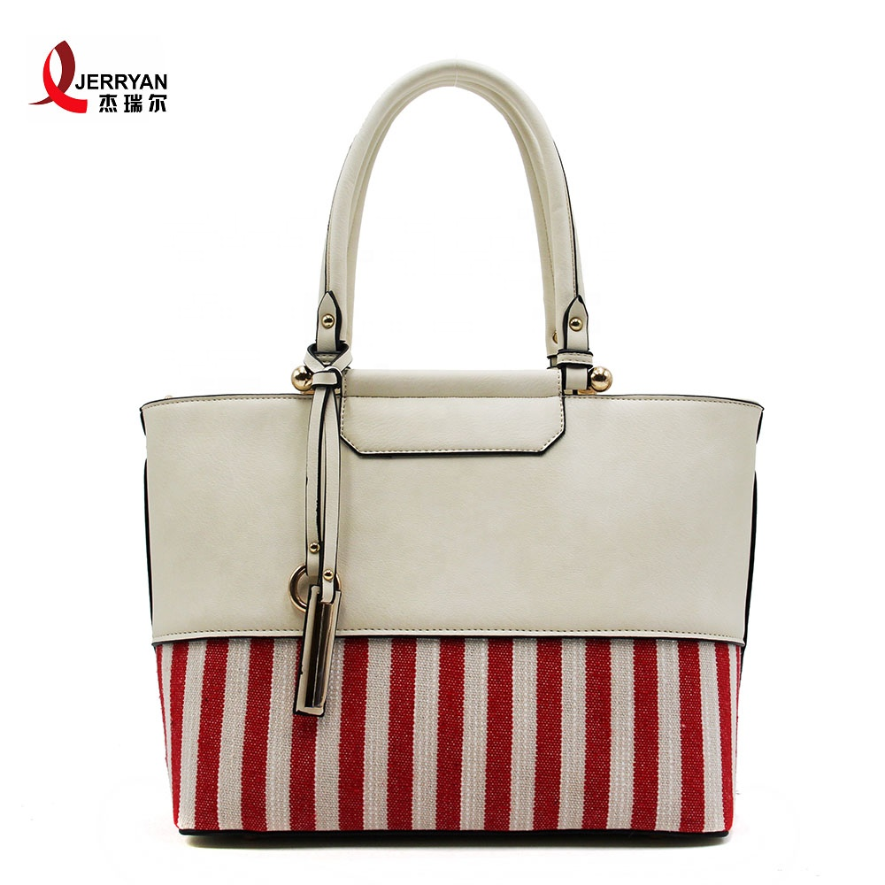 hand bags for ladies with price