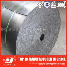 Hochwertiges Abrasion Cotton Conveyor Belt
