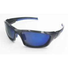 Спортивная коллекция Новые солнцезащитные очки для дизайна (14389)