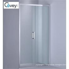 Shower Door / Shower Screen (1-KW07D)