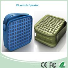 Altavoz sin hilos impermeable de Bluetooth de la fábrica profesional de China