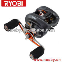 casting Reel fishing fishing rods and reel