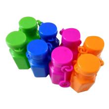24 Stück Eco-Friendly cool Hand Blase Wasser gefüllt Spielzeug