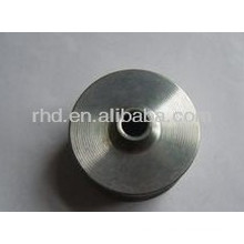 spinning machine Rotor bearing DN cup 33mm 36mm 42mm 43mm 54mm 66mm
