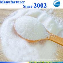 L'approvisionnement chinois de haute qualité de qualité alimentaire 99% de poudre pure Erythorbate de sodium avec un prix raisonnable!