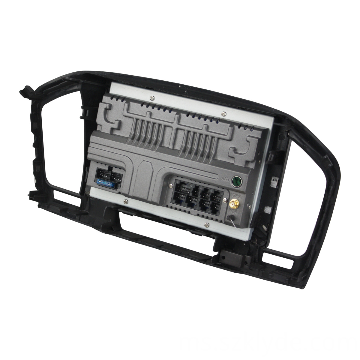 car stereo for Insigina 2009-2012