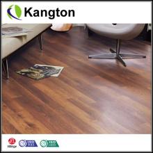 Vinyl Flooring for Dance Hall (vinyl flooring)