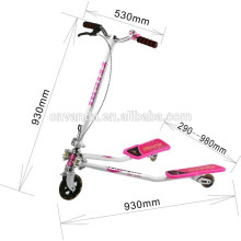 Direct OEM New Styles Roller Scooter or Speeder Scooter